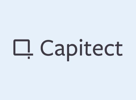 Capitect Logo